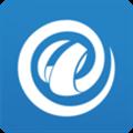 网金保险 V03.02.0016 安卓版