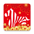 自游邦 V4.0.9.4 安卓版