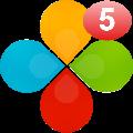 驱动人生软件管家 V2.6.5.20 官方免费版