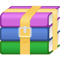 160压缩 V1.1.2.6 官方版