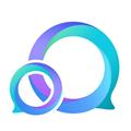 临讯 V1.5.0 安卓版
