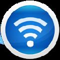 160WiFi无线路由软件 V4.3.8.16 官方免费版