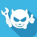 超好玩修改器迷你世界版 V1.1.1 安卓版