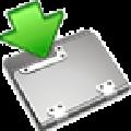 超级抓书狂 V3.0 已注册免费版