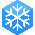 千雪桌面 V1.0.2.6 官方版