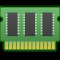 MemTest64 V1.0 汉化版