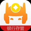 创客金融 V3.8.2 iPhone版