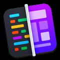 Hep(HTML编辑器) V1.0 Mac版