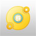 薪起程 V2.1.41 苹果版