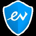 EV加密2(AES加密软件) V4.0.1 官方版