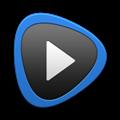 1Player V2.7 Mac版