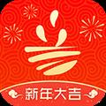 长涛金融 V3.2.3 安卓版