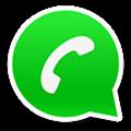 QTalk(云趣聊) V1.0 Mac版