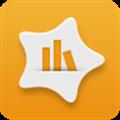 阅读星专业版vip破解版 V3.2 安卓版
