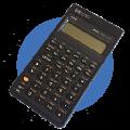 Free42(科学计算器软件电脑版) V2.5.11 官方版