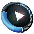 3D Player(3D视频播放器) V1.2.1 Mac版