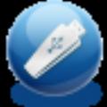 金士顿U盘专修工具 V1.0 绿色版
