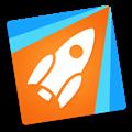 Aniroket(照片幻灯片视频制作器) V2.2.11 Mac版