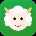 小羊拼团 V1.2.8 iPhone版