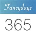 FancyDays(重要倒数日) V2.3.2 苹果版