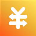 汇率换算 V1.3.0 苹果版