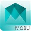 MotionBuilder V2019 官方版