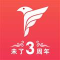 未了财富理财 V1.1.8 安卓版