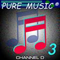 Pure Music(音乐播放器) V3.06 Mac版