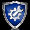 Advanced System Repair(高级系统修复软件) V1.8.0.5 官方版