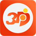 3D开奖结果 V3.2.1 安卓版