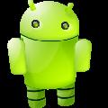 安卓反编译小工具 V1.0 绿色版