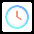 正时闹铃 V1.1.1 安卓版