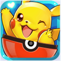 宠物王国外传满级内购版 V1.6.0 安卓版