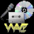 GoldWave V5.23 绿色中文版