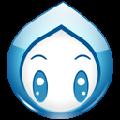 天龙八部大宋脚本全能版 V1.0 官方最新版