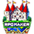 rpg maker mv V1.0.1 免费中文版