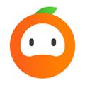 米橙提醒 V2.2.2 安卓版