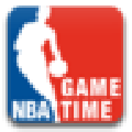 NBA直播 V1.0 绿色免费版