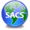 Bentley SACS(海洋工程结构设计软件) V05.06.02.03 官方版
