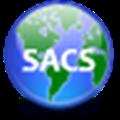 Bentley SACS(海洋工程结构设计软件) V05.06.02.03 免费版