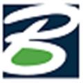 Bentley WaterGEMS(供水管建模软件) V08.11.05.61 官方版