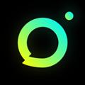 多闪 V1.2.8 官方最新版