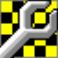 VBRezQ(VB反编译软件) V3.3a 绿色版