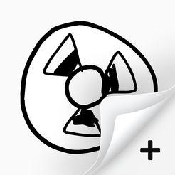 FlipaClip(卡通动画制作) V1.3.2 苹果版