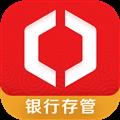 中业兴融 V4.3.5 安卓版