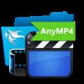 一键视频格式转换器 V6.3.25 Mac版