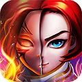 魔道双修BT版 V2.0.6 安卓版