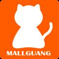 猫逛 V2.1.0 安卓版