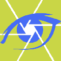 飞克视读 V3.0.3.64 免费版