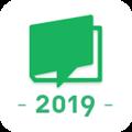 网易课堂视频下载 V1.0 绿色免费版